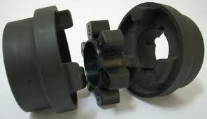 HRC130-F HRC Coupling Half Body Taper Lock 1610