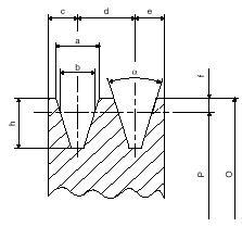 139mm OD SPB132x2 V Vee Belt Pulley 132mm PCD 2 Groove Pilot Bore